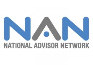 NAN-300x212