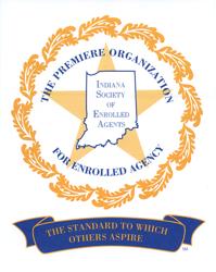 ISEA_Logo_badge1